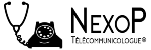 Nexop Télécommunicologue® – Opérateur Télécom
