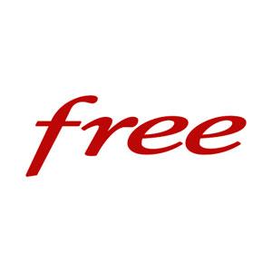 Free Fibre NexoP opérateur Télécommunicologue®