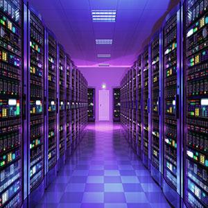 datacenter-optimisé