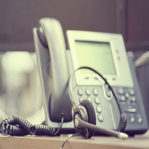 telephone-ip-optimisé