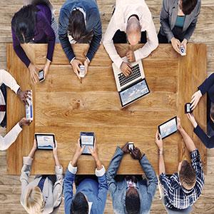 telephonie-collaborative-optimisé